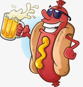 hotdogbeer