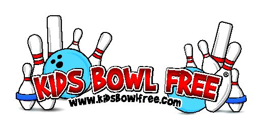 kids-bowl_24012016_final-1-mixed-1-pdf